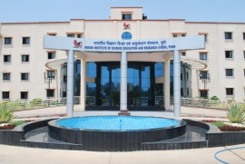IISER-Starts-admission-for-Ph.D-Programmes-Check-Now